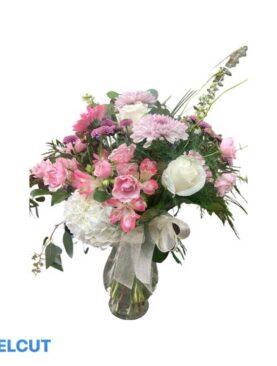 Mixed bouquet- Grand