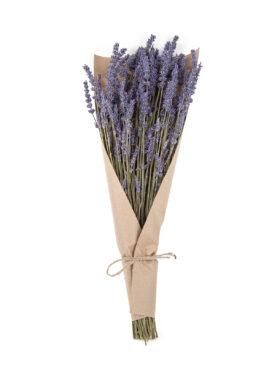 Dry Lavender Bouquet- Grand