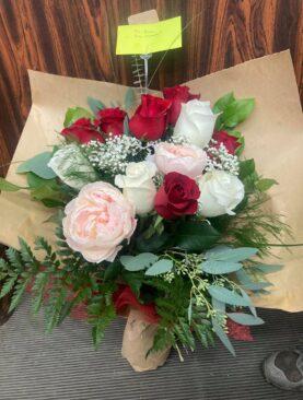 Ava's Bouquet